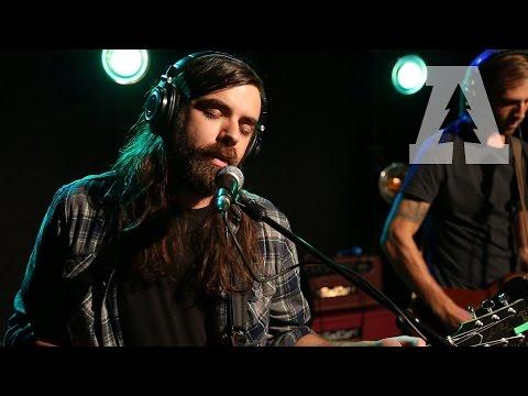 Gates on Audiotree Live (Full Session #2)