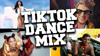 TikTok Dance Songs 2021 Mix 📱 Best TikTok Songs to Dance to 2021