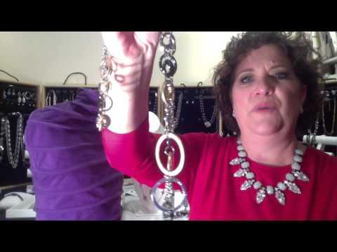 Meet lia sophia Jewelry