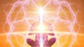 Innere Welten Äußere Welten - Teil 1: Akasha