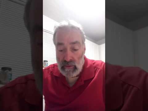 Introduccion al Pirke Avot...Los Dichos de los Padres