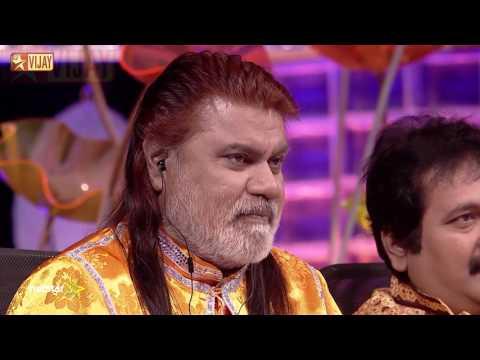 Paattum Naane by Saicharan