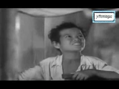 OST Ibu 1953 - Penyakit Cinta - Lena