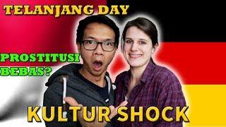 Download Video Culture Shock jerman   Telanjang day MP3 3GP MP4