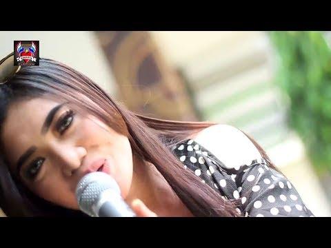 Titip Cinta - Deviana Safara - OM Bimasta Live SMAN 1 Papar 2017