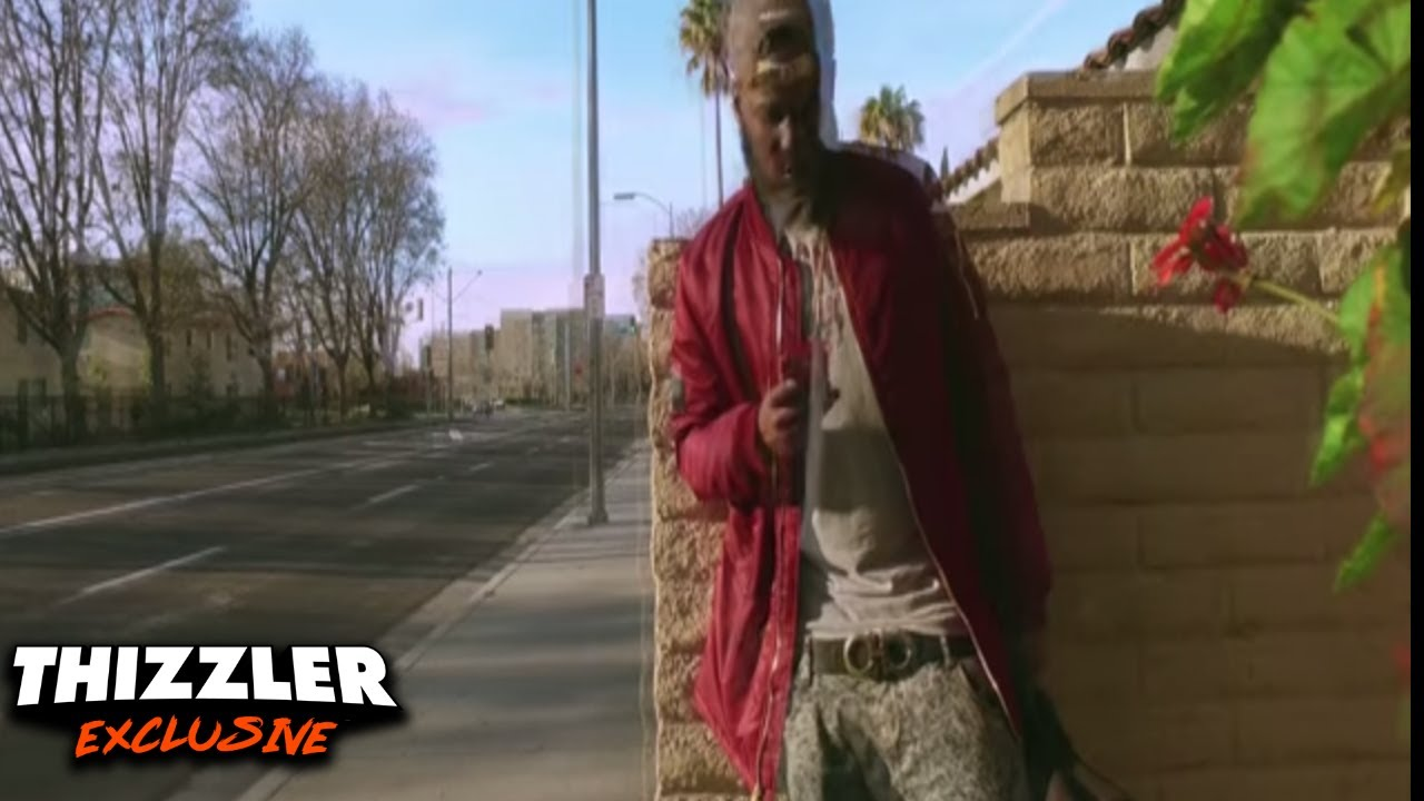 Download WestSide MOE - Had To Make A Way (Exclusive Music Video) || Dir. ShotByEli [Thizzler.com]