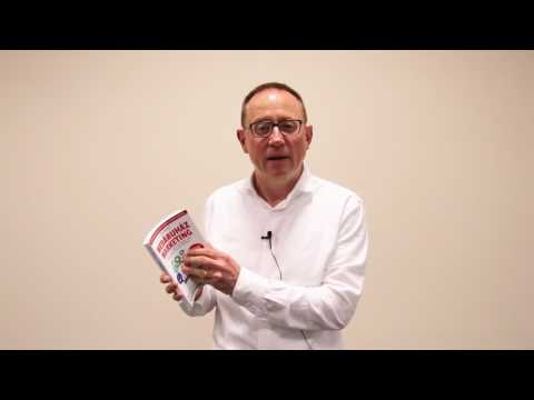 Pongor-Juhasz Attila üzleti mentorom véleménye a Webáruház Marketing könyvemről