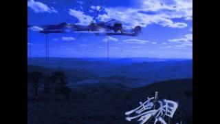"""Cloud NI9E-""""Kamiaritsuki"""""""