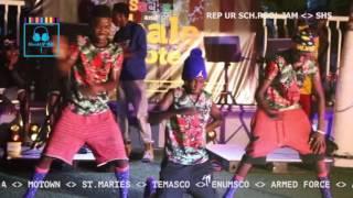 Video #Socks and Charley Wote Starboys Dance Crew download MP3, 3GP, MP4, WEBM, AVI, FLV November 2018