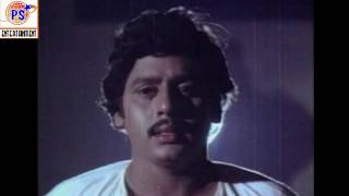 ஜன்னலுக்கு பக்கத்தில ||Jannalukku Pakkathula ||ராமராஜன்,கௌதமி,காதல் சோக பாடல்