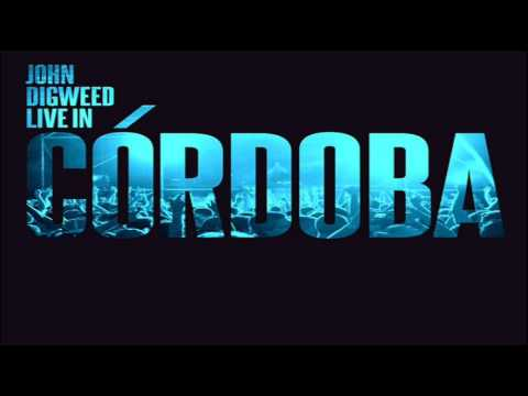 John Digweed - Live In Cordoba (Continuous Mix CD 1)