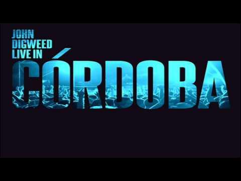 Клип John Digweed - John Digweed Live in Cordoba