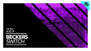 Beckers - Switch (Beckers 2014 Remix)