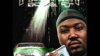 Project Pat Cheese & Dope Instrumental