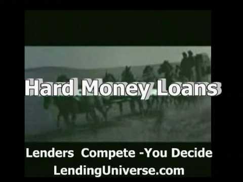 mobile-home-loans-florida