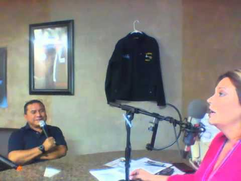 La Uni-K Tv Radio Digital.