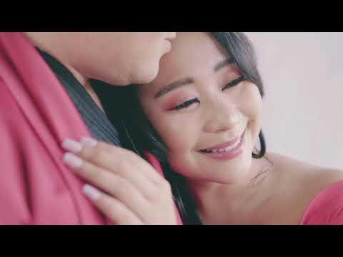 Kau Pantas - Chikita Meidy ( Music Video )