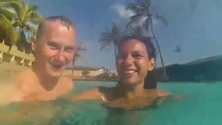 видео Шри-Ланка в сентябре