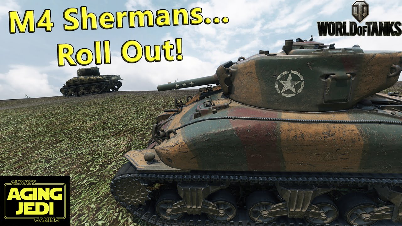Dicks nude m4 sherman matchmaking sex