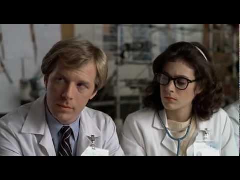 Женский доктор. 1 сезон. Dr. Baby Dust. Season 1.