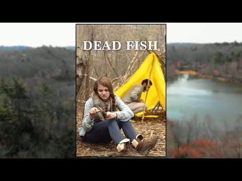 DEAD FISH   Original Dramatic Short Film (2018)