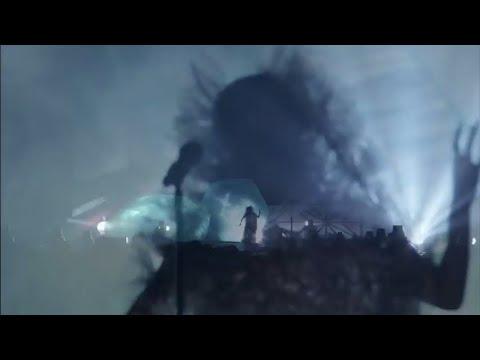 水曜日のカンパネラ - YouTube FanFest Music JAPAN 2018 (かぐや姫 / 南方熊楠 / 桃太郎 (Remix) / 一休さん)