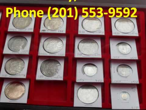 Stamps, Coins, Gold, Silver, Diamond @ http://frankiesrarecoinsandstamps.com