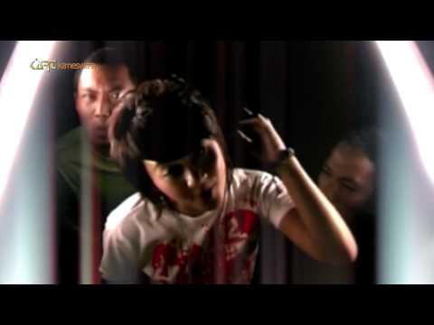 D'BOZEG Ben Edun - JAWARA APES sundanese (official video)