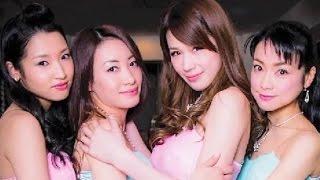 PKDとは、 東京カンカンブラザーズの舞台 【春がハーモニカを吹く理由】...