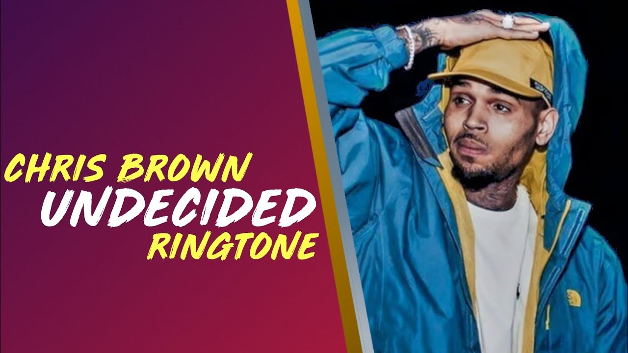 Chris brown movie lyrics and video | lets sing a song.