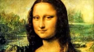 Mona Lisa Tablosunun Sırrı