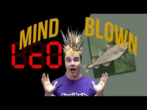 Lc0 vs Stockfish: Tablebase Brilliance At The Computer Chess Championship