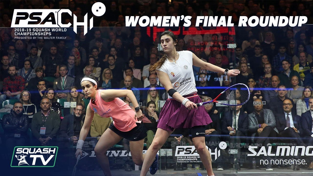 2512b4e5c World Squash – Official site of the World Squash Federation