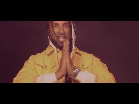 Download Diff ft Dji Tafinha - Deixo cair (video oficial)