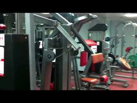 Top gym in Abu dhabi.  Abdulla Pma. Mob 00971504100208