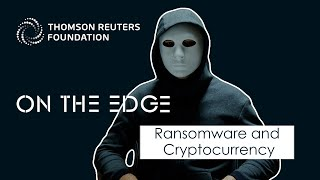 How crypto is supercharging ransomware attacks