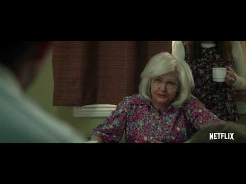 The Most Hated Woman in America Trailer 2017