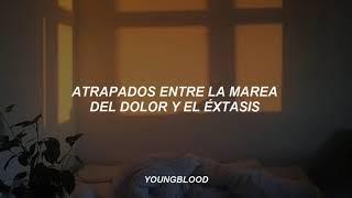 Borderline - Tame Impala // Español
