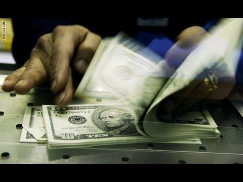 كيف يكتشف المحللون الأساسيون التأثيرات المحتملة على الأوراق المالية؟  - نشر قبل 51 دقيقة