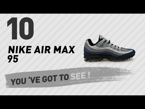 Nike Air Max Top Collection Nike Store Uk