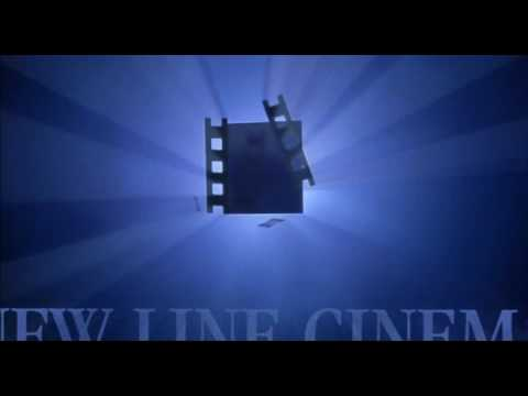 New Line Cinema / Cube Vision (2002)
