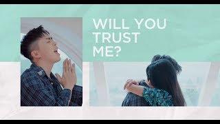 [MV] JUNNY(주니) - Trust (ft. Punchnello) (Prod. Holymoley!)