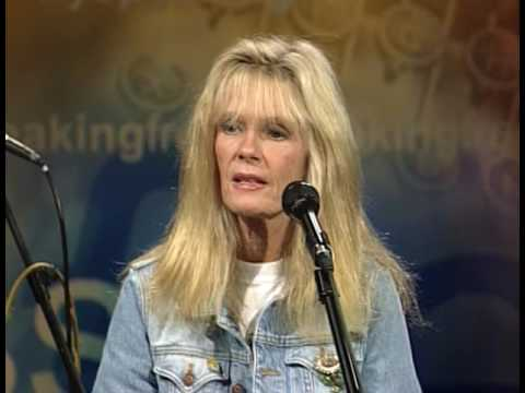 Speaking Freely: Kim Carnes