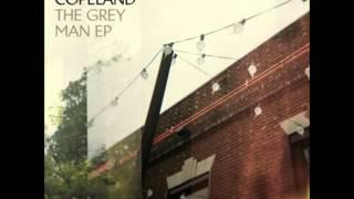 Copeland - You Are My Sunshine (lyrics)