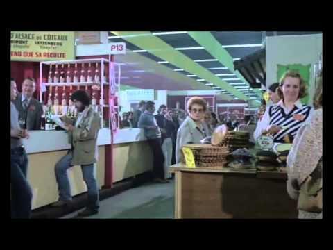 Le piège à cons (1979) - Extrait 2