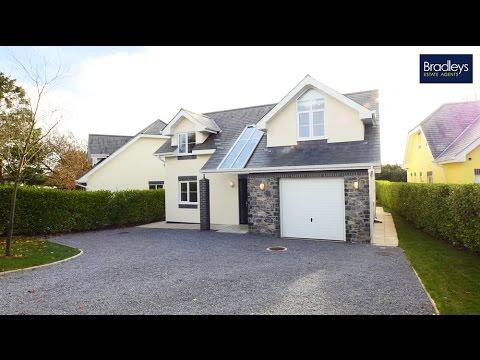 Property for Sale, Wild Flower Retreat, Galmpton - Bradleys Estate Agents