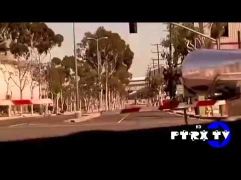 Dj FaTRiX - Hızlı ve Öfkeli Original Mix (Sмɦcɳ..)