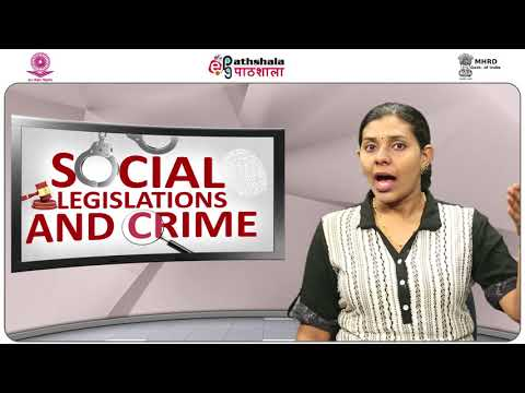 The Practice of Bonded Labour in India  The Law Bonded  Labour System Prohibition Act and