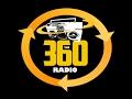 The360Radio.com Presents -Twiddle Dope Radio with DJ Nocturnal