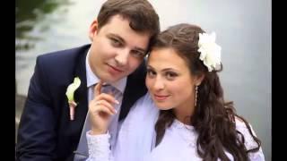 Прямое свадебное платье Dress 1698 от mod-a.ru